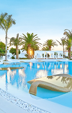 06-caramel-pool-and-beach-resort-in-crete-28426