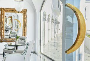 08-golden-details-in-boutique-resort-grecotel-caramel-in-crete-elegant-holidays