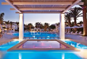 11-caramel-luxury-holidays-in-crete-greece-28432