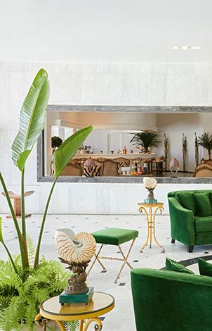 12-pantheon-lobby-bar-luxurious-interior-lounge-in-grecotel-caramel-boutique-resort-in-crete