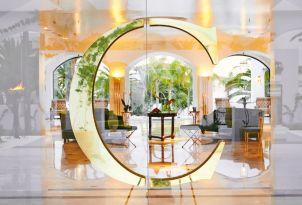 14-luxury-interior-and-details-grecotel-caramel-boutique-resort-in-crete-island-in-greece