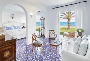 15-caramel-3-bedroom-maisonette-beach-villa-luxury-accommodation-in-crete-28437