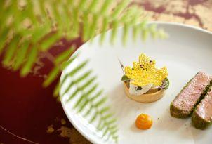 15-tasty-gourmet-dish-with-fresh-ingredients-at-grecotel-caramel-resort-in-greece