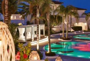 16-caramel-pools-luxury-resort-in-crete-28438