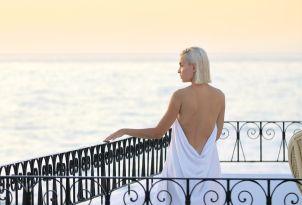 16-wellness-in-caramel-resort-greece