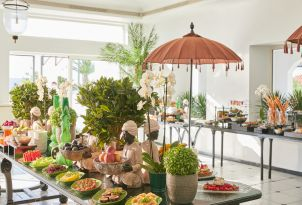 17-extensive-buffet-and-gastronomy-in-grecotel-caramel-boutique-resort-in-greece-crete-island