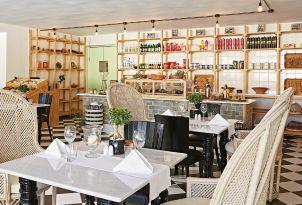18-caramel-gourmet-a-la-carte-restaurant-28440