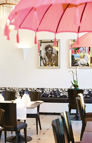 18-caramel-the-restaurant-fine-dining