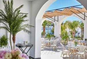 19-caramel-the-restaurant-buffet-fine-dining-al-fresco