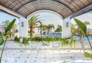 20-al-fresco-drinks-and-lounging-in-grecotel-caramel-boutique-resort-in-crete