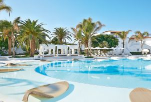 21-caramel-pool-and-beach-resort-in-crete-28443