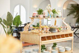 24-tasty-corner-and-desserts-in-buffet