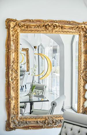 26-golden-details-in-boutique-resort-grecotel-caramel-in-crete-elegant-holidays-in-five-star-hotel