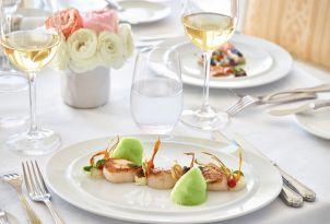 27-fine-dining-in-caramel-hotel-in-crete-28449