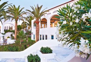30-luxury-holidays-in-crete-caramel-boutique-resort-28452