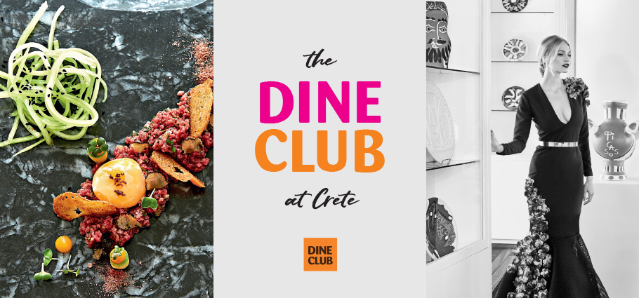 01-caramel-dine-club-halfboard-dining