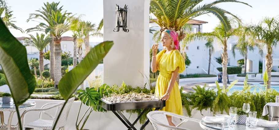 01-the-dine-club-at-grecotel-caramel-boutique-resort-crete