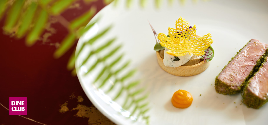 02-dine-club-program-fine-dining-and-gastronomy-in-grecotel-caramel-boutique-resort-in-greece