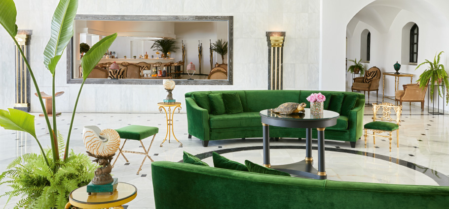 03-luxury-lobby-bar-and-lounge-in-five-star-grecotel-caramel-boutique-member-of-american-express