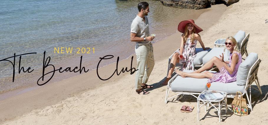 03-new-beach-club-in-caramel-luxury-beach-resort