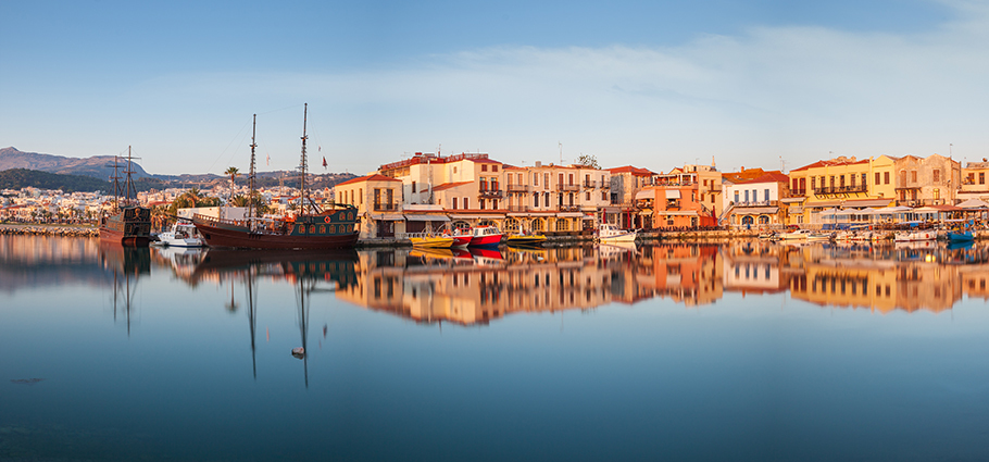 greece-best-destinations-rethymno-crete-caramel-resort