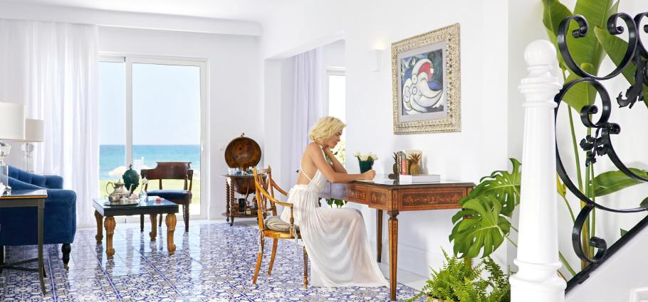 caramel-boutique-resort-luxury-accommondation-in-crete-island