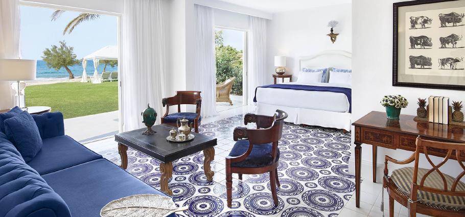 caramel-luxury-accommondation-crete-island