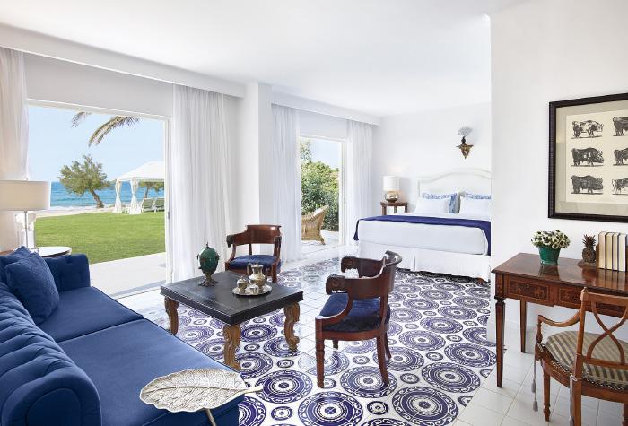 01-beach-villa-for-luxury-holidays-in-greece-grecotel-caramel-boutique-resort