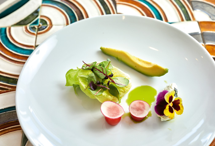 02-gourmet-dishes-and-fine-gastronomy-in-beachfront-resort-grecotel-caramel-in-crete