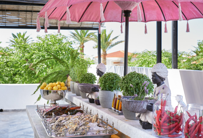 04-seafood-fresh-dining-in-grecotel-caramel-boutique-resort-in-greece