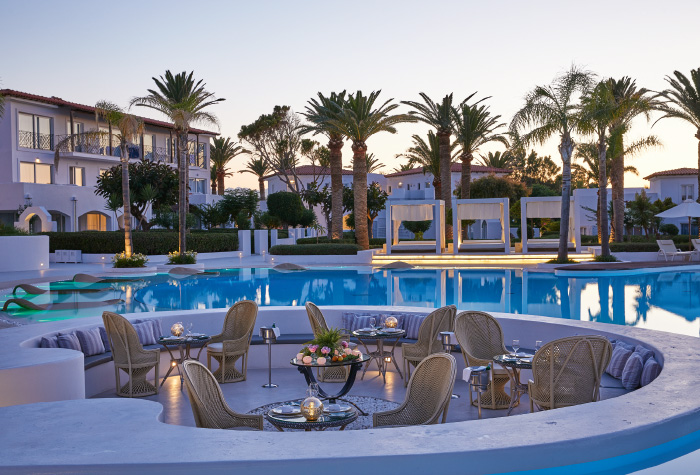 05-romantic-dinner-by-the-pool-in-grecotel-caramel-boutique-resort-crete