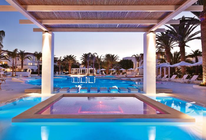 06-wellness-center-relaxing-holidays-caramel-hotel