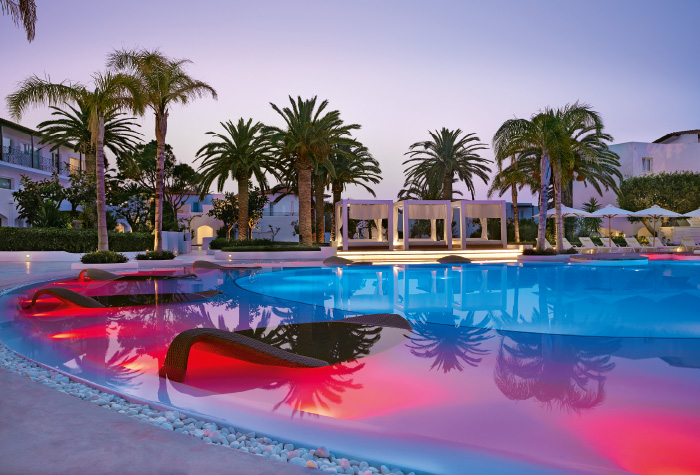 07-confetti-pool-lounges-in-exotic-grecotel-caramel-boutique-resort-in-greece-luxury-vacation
