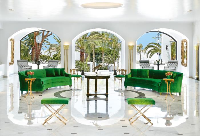 07-luxury-facilities-in-caramel-boutique-resort-crete