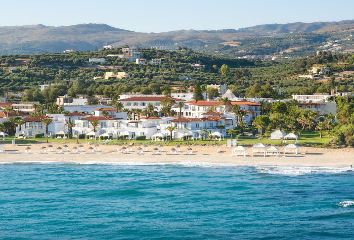 08-beach-crystal-clear-waters-view-in-grecotel-caramel-boutique-resort-in-crete