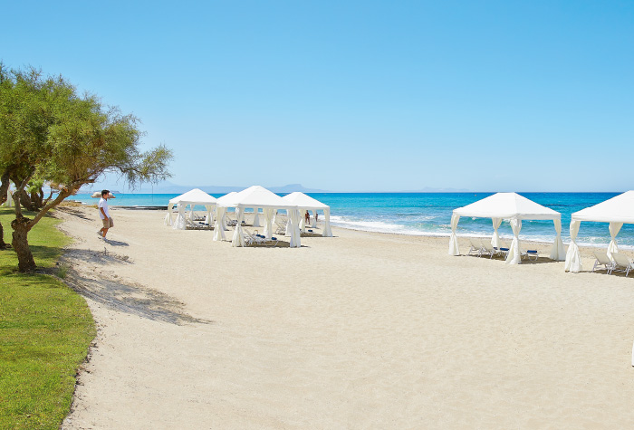 10-private-sandy-beach-and-gazebos-at-grecotel-caramel-boutique-resort