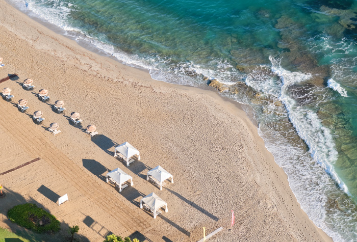 11-outdoors-sports-and-watersports-in-caramel-boutique-resort-in-greece