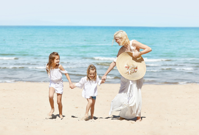 12-kids-and-family-enjoying-the-holidays-at-the-beach-grecotel-caramel-boutique-resort-in-crete