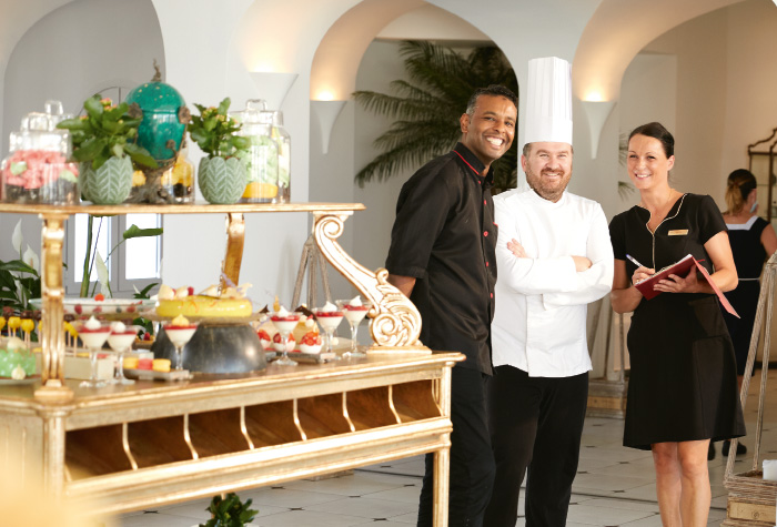 13-quality-services-in-grecotel-caramel-boutique-resort-in-crete