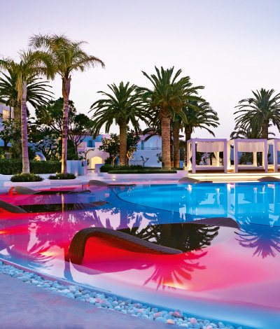 sweet-summer-in-caramel-hotel-crete -