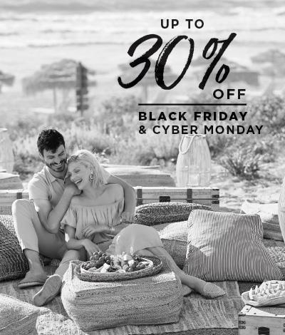 black-friday-cyber-monday-offer -