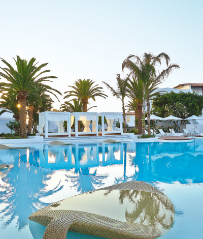 sweet-summer-in-caramel-hotel-crete -