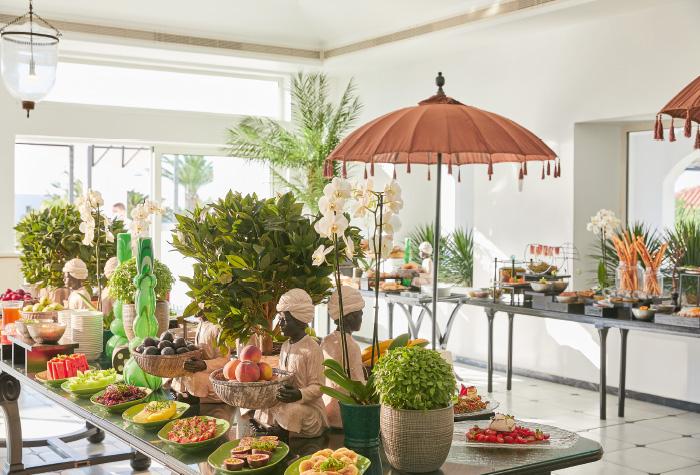 01-buffet-at-caramel-the-restaurant-in-grecotel-caramel-boutique-resort-in-crete