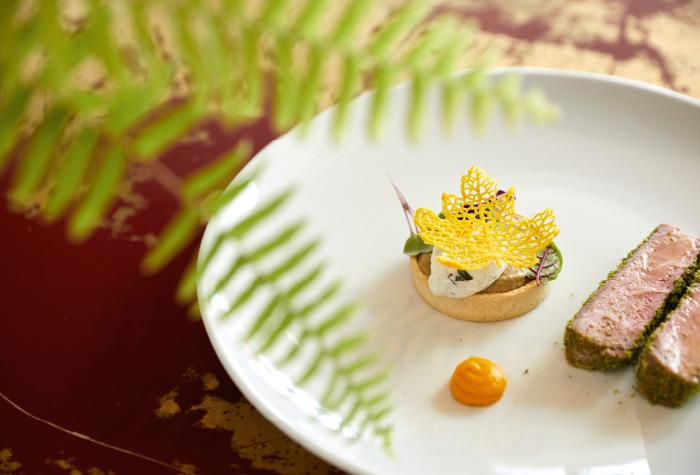 02-gourmet-a-la-carte-restaurant-fine-gastronomy-and-healthy-dishes-grecotel-caramel-boutique-resort-crete