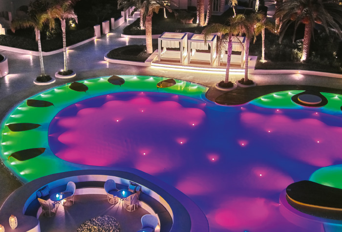 03-gourmet-a-la-carte-restaurant-by-the-exotic-confetti-pool-in-grecotel-caramel-boutique-resort-crete-five-star-holidays