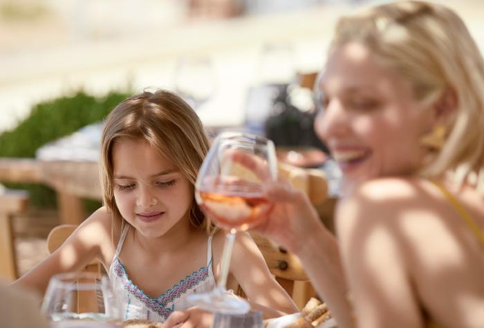 01-special-dining-caramel-boutique-resort-in-crete