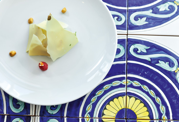 01-special-dining-gourmet-dishes-and-diet-in-grecotel-caramel-boutique-resort-in-crete
