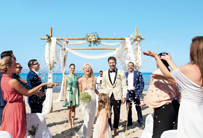 caramel-boutique-hotel-ceremony-in-crete